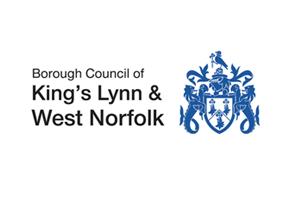 borough council of kings-lynn logo.jpg