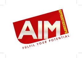 aim apprenticeships logo.jpg