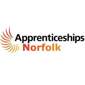 organisation-logo-apprenticeships-norfolk.jpeg