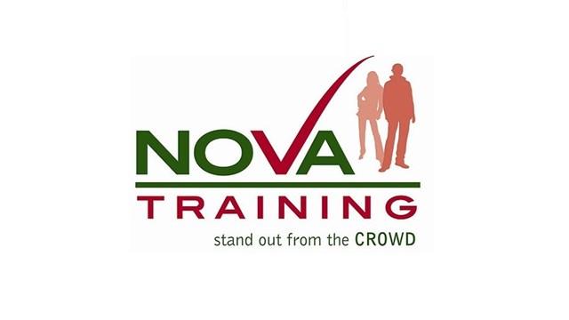 nova-training-logo-670.jpeg