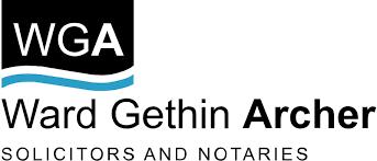 ward gethin archer logo.png