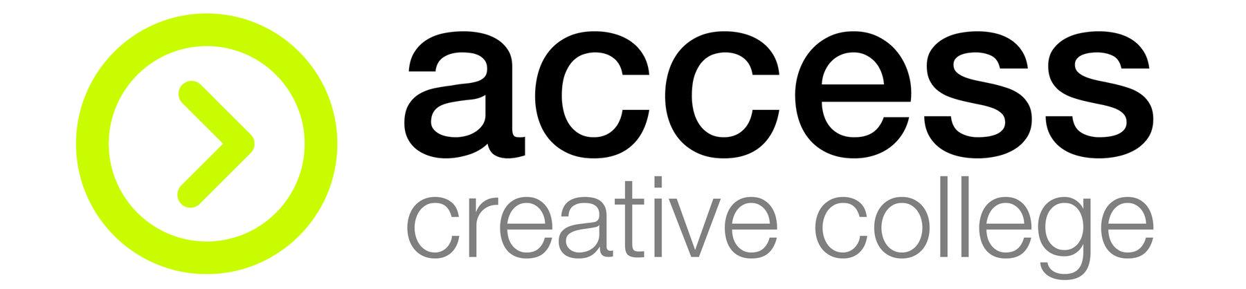 Access Creative College Logo.jpg