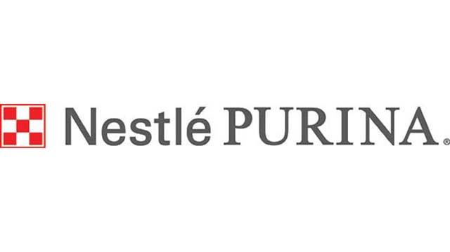Nestle_Purina_Logo.jpg
