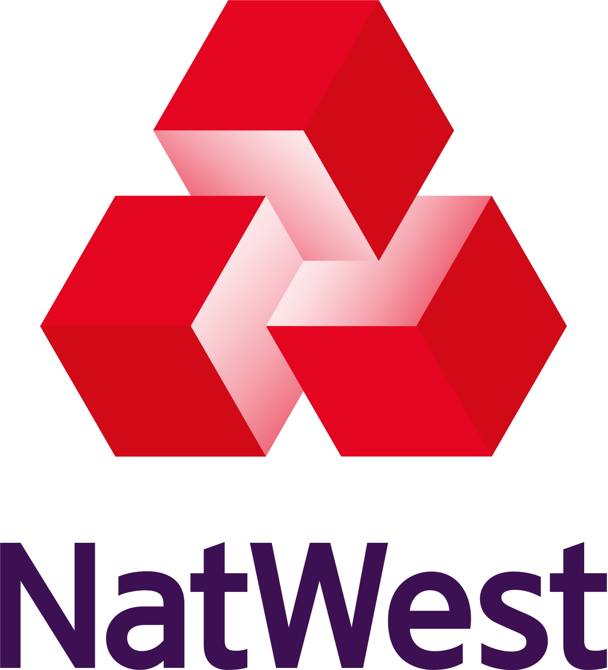 Natwest_logo.png