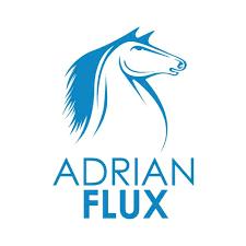 Adrian Flux logo.png