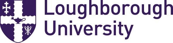 lboro university logo.png