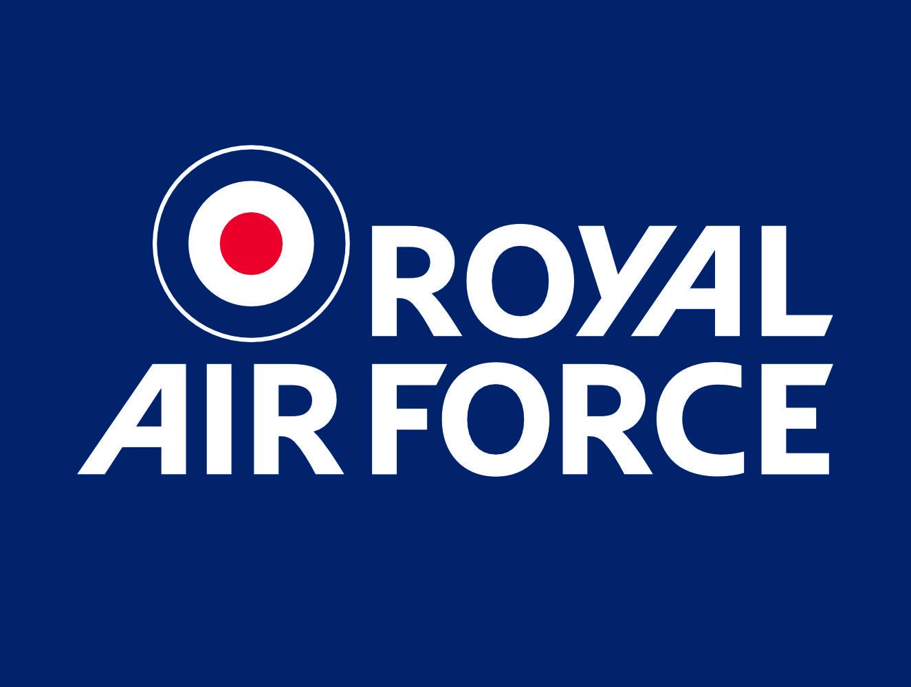 RAF logo.jpg