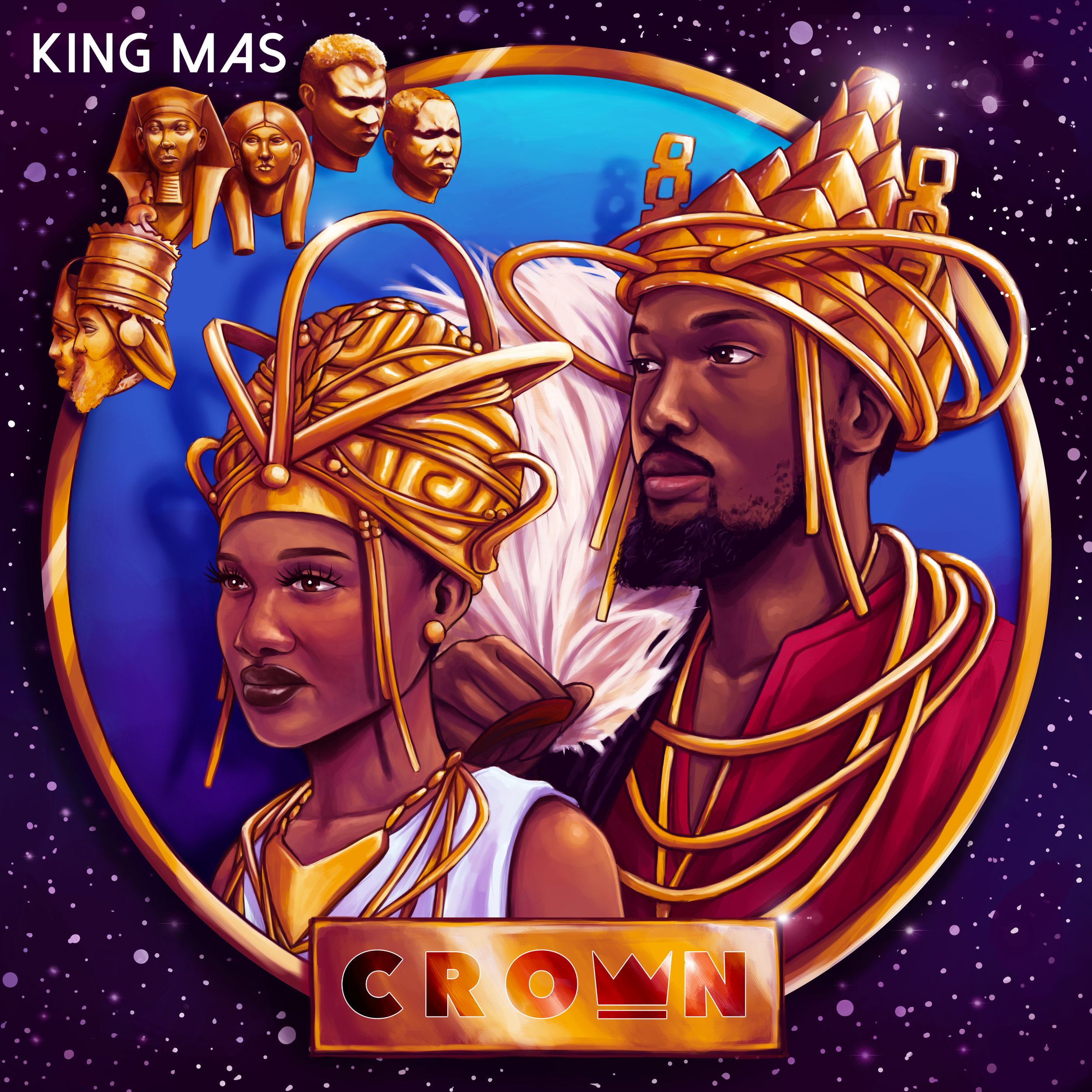 King-Mas-cover-name.jpg