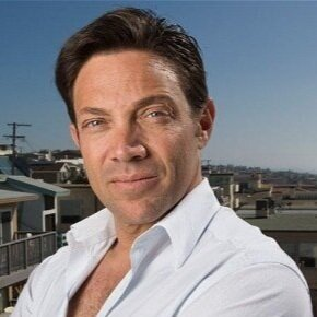 """Jordan Belfort  In the 1990s, Jordan Belfort built one of the most dynamic and successful sales organizations in Wall Street history.During that time, he soared to the highest financial heights, earning over $50 million a year, a feat that coined him the name """"The Wolf of Wall Street"""". Today, his proprietary Straight Line System allows him to take virtually any company or individual, regardless of age, race, sex, educational background or social status, and empower them to create massive wealth, abundance, and entrepreneurial success, without sacrificing integrity or ethics."""