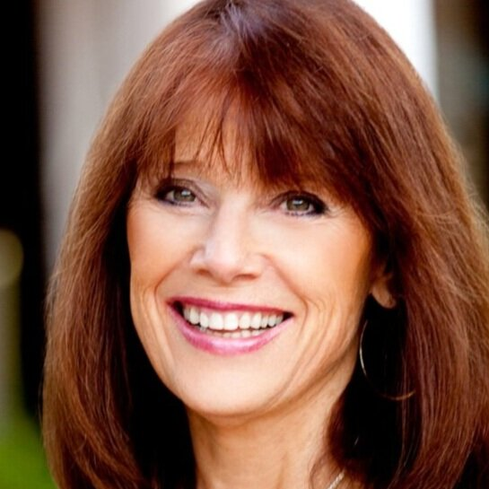 """Janet Bray Attwood  is an international speaker and author of the New York Times Bestseller, """"The Passion Test-The Effortless Path to Discovering Your Life Purpose,""""and """"Your Hidden Riches – Unleashing the Power of Ritual to Create a Life of Meaning and Purpose."""