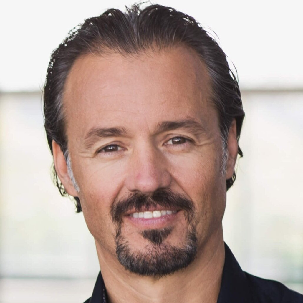 Eric Edmeades  is a Canadian serial entrepreneur, author and professional keynote speaker. Eric is best known for his international motivational speaking on business freedom, the wildfit diet and how to become a good speaker.