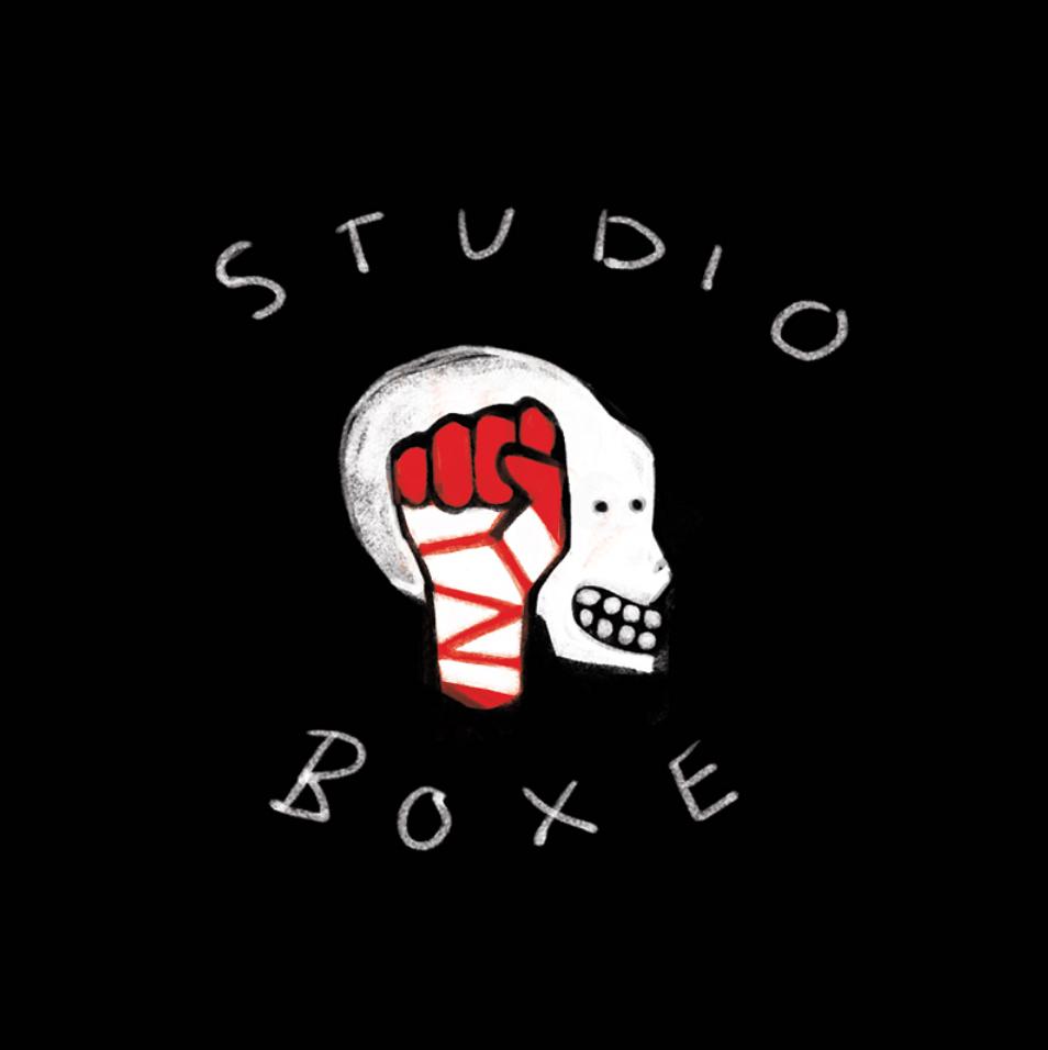Studio_boxe_graphic.jpg