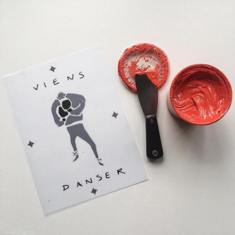 VIENS_DANSER.jpg
