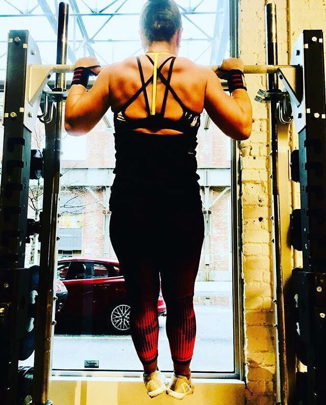 KARINE_MUSCLE-UP.jpg