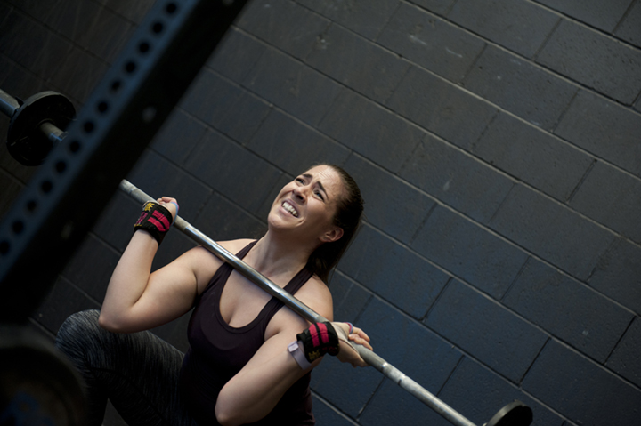 matures sites de rencontres au Royaume-Uni