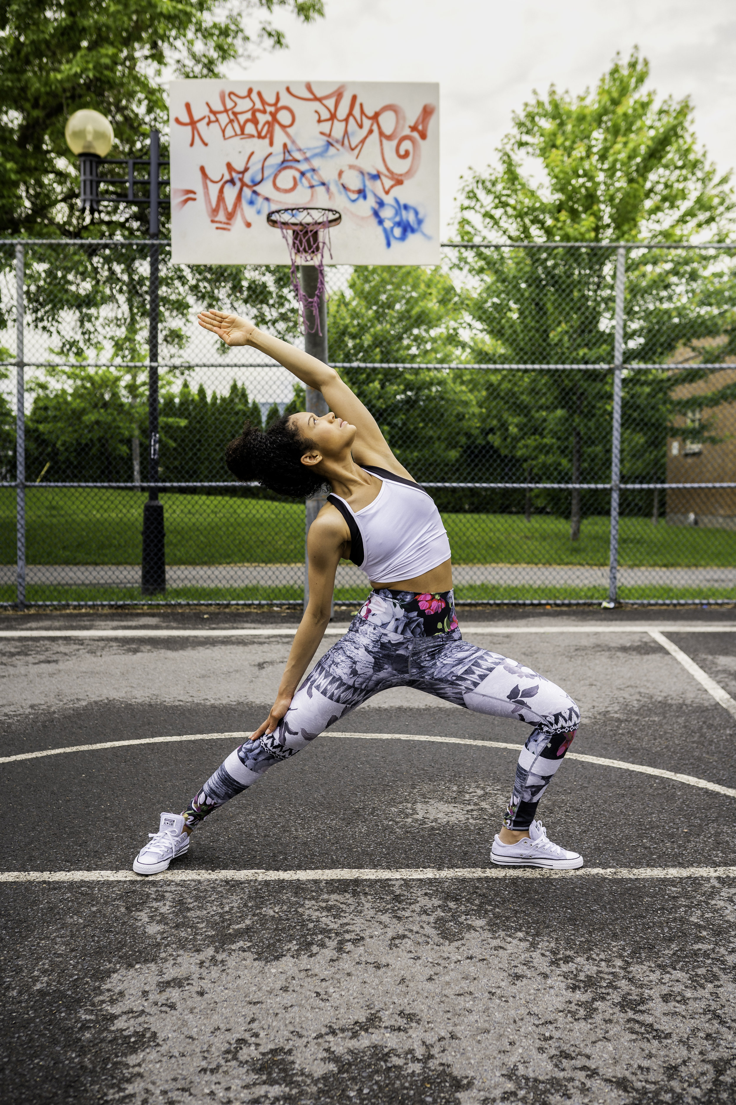 yoga-urbain.jpg