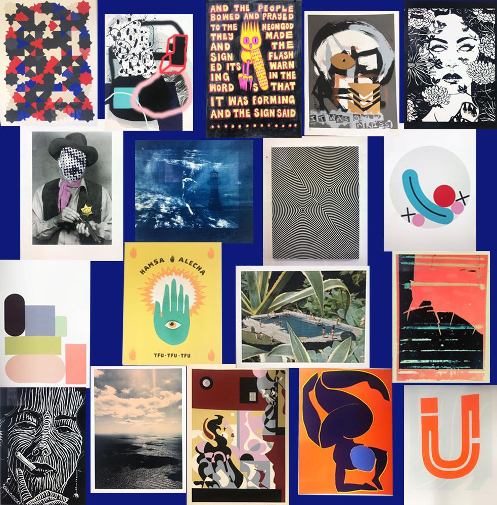 JNY-2018-Collage.jpg