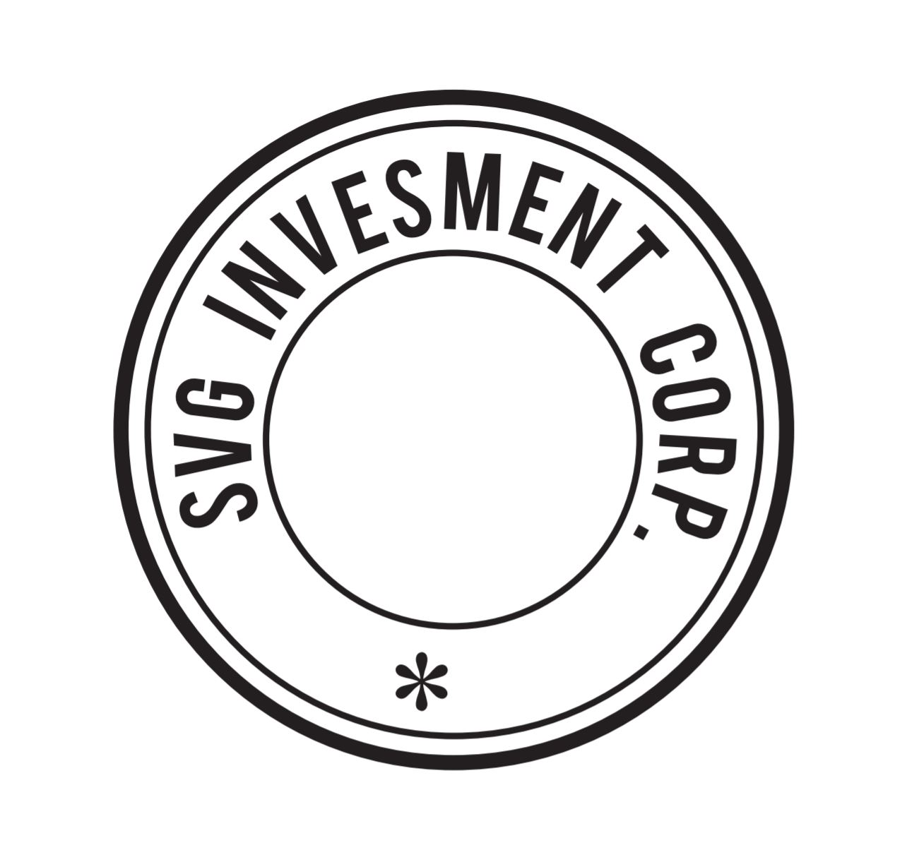 SVG Investments Logo.JPG