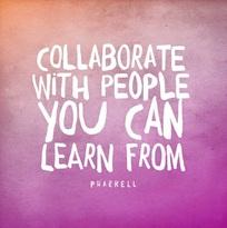 quote-collaborate.jpg
