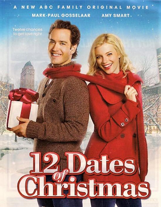 12 Dates.jpg