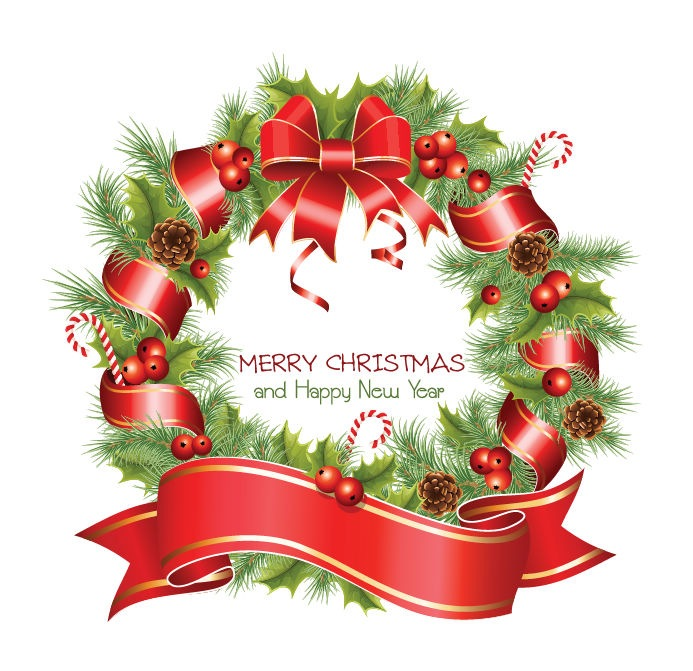 merry-christmas-images-clip-art-crafts-greetings-wishes.jpg