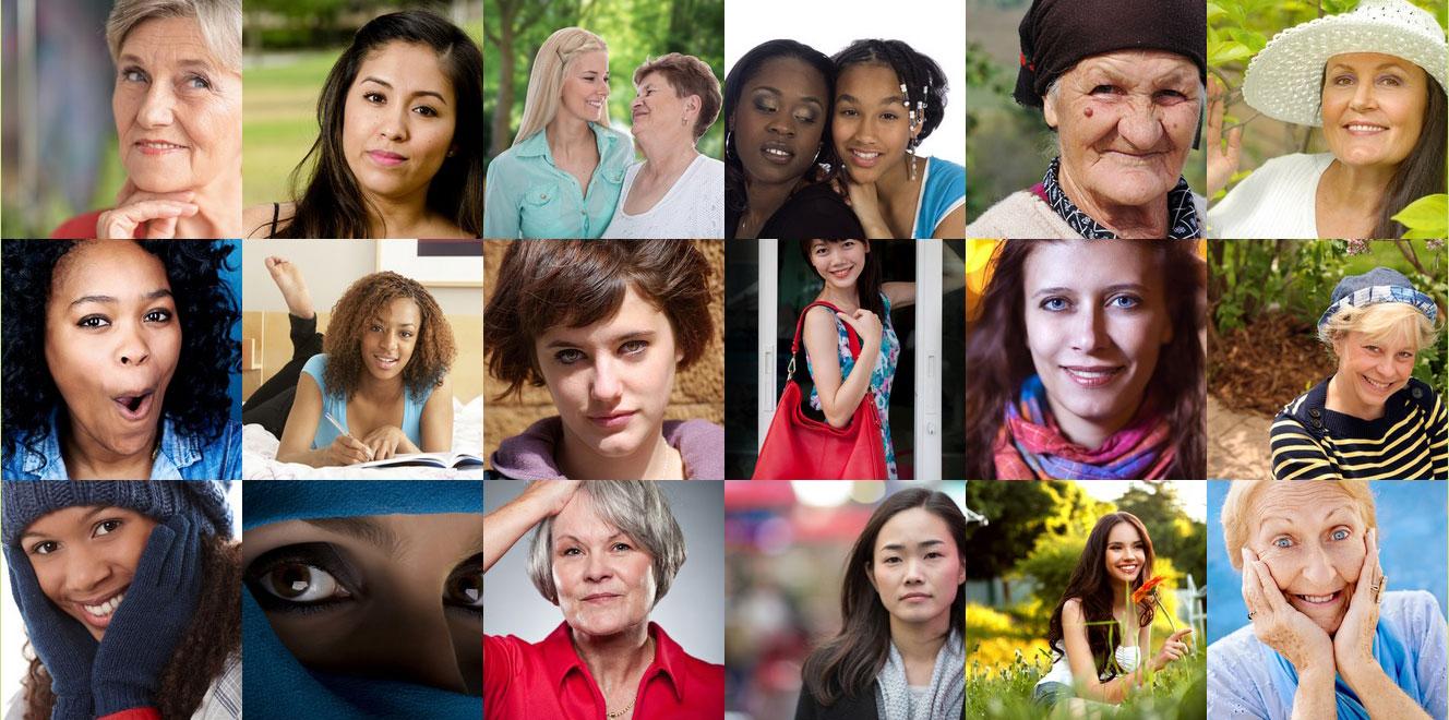 TTB-cover-women1.jpg