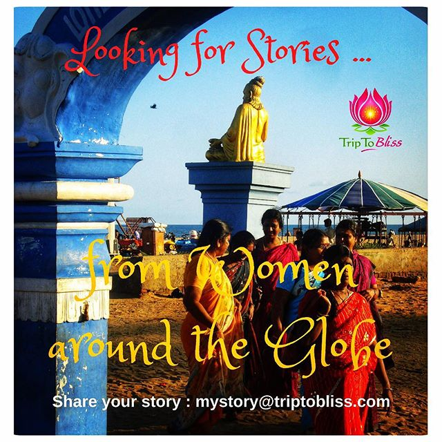 Inspire and empower #women around the globe by sharing your #story . For more #info about this #international book project, please visit www.triptobliss.com 💌 💌 💌 #triptoblissbook #shareyourstory #magificentyou  #bibileblanc #bookproject #writer #givingback #stories #elegantexcellence  #womenentrepreneur #magificentyou #happyendings #triptoblissbook #womensstories #frauen #instapreneur #mujeres #health #womenwriters #ideasworthspreading #nevergiveuponyourdreams #happyplace #passion #empowerment #abouttime #confidence #keepitreal #selfcare #sisterhood #selflove #happyendings #thatauthenticfeeling #sensuality #healthyliving #personalgrowth #entrepreneurwomen #publishing #yourstorycanchangeeverything #femaleorgasm #letsempowereachother #bibileblanc #exchangeofenergy #triptobliss