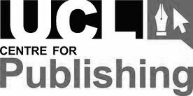 UCL publishing logo.png