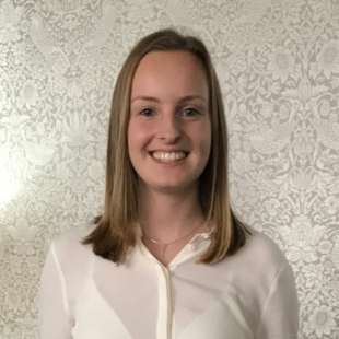Silke Davison - Production and Web EditorSilke has had a little experience in academic and scholarly publishing which drove her desire to be part of the team on Interscript this year. She is excited to see what new and interesting articles she will get to work with!@silke_michaela3