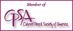 www.cpsa.org