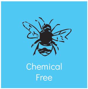 chemicalfree.jpg