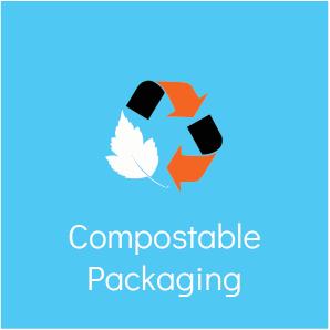 copostablepackaging.png