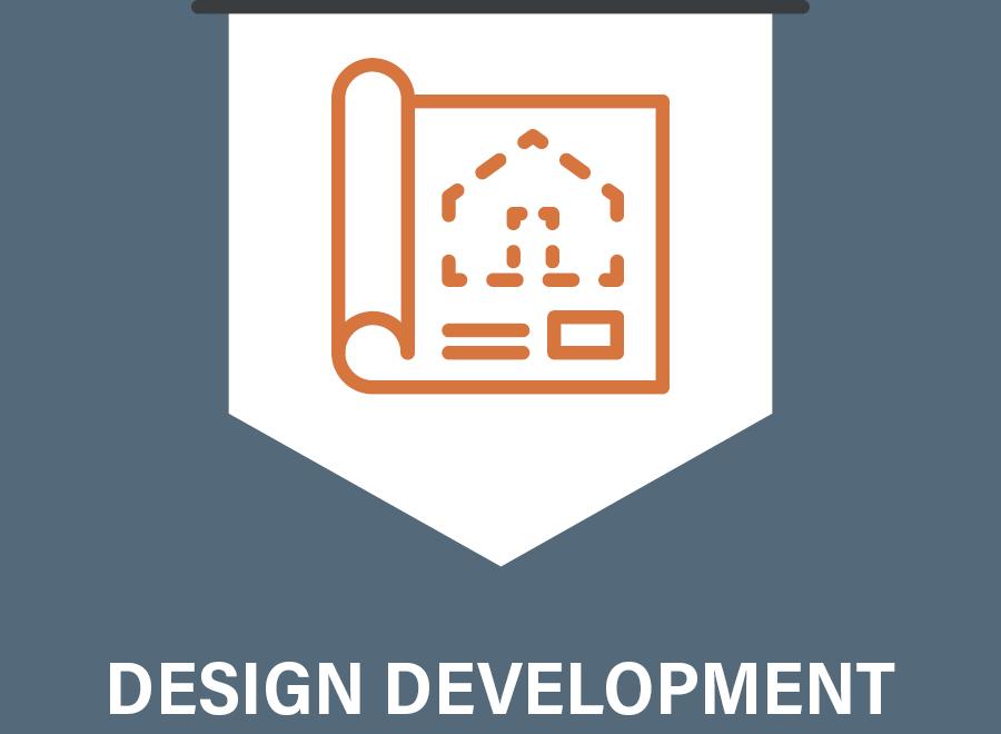 Facility Planning Design Development