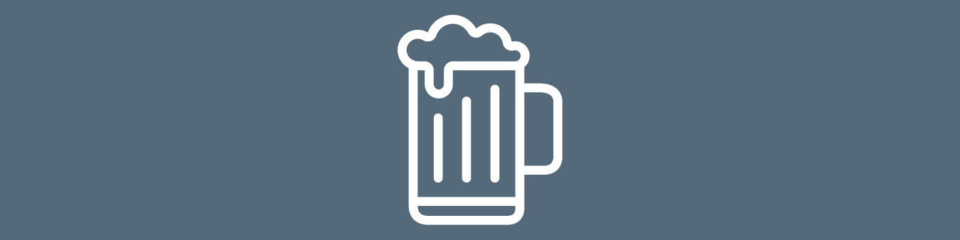 Facility Planning Beer Business