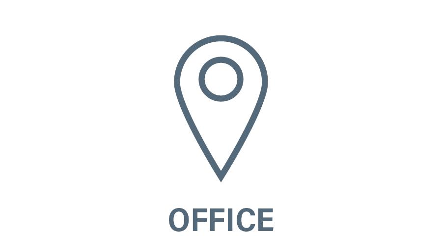 ContactUs-Office.jpg