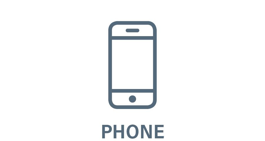 ContactUs-Phone.jpg