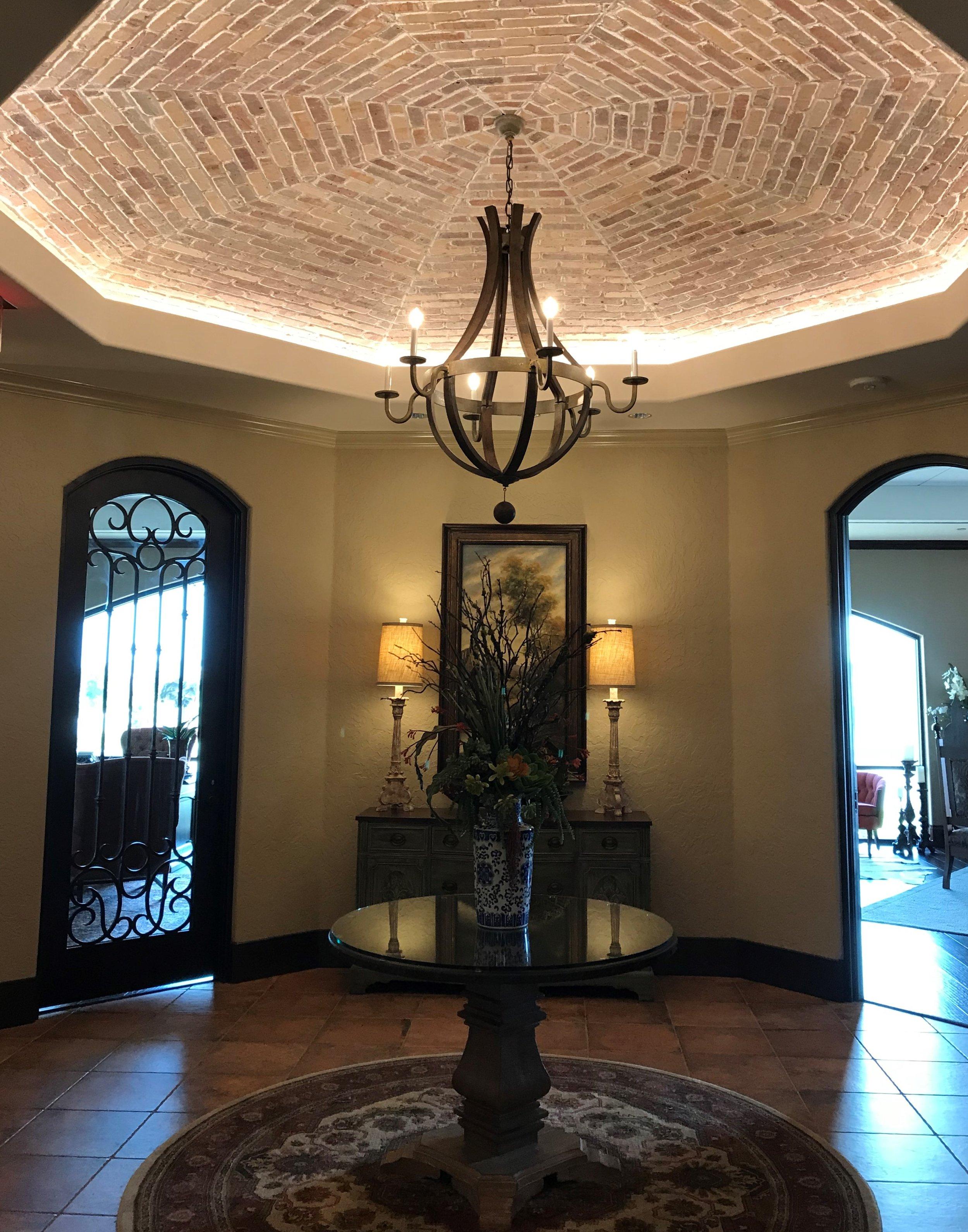 Wismer Executive Foyer.jpg