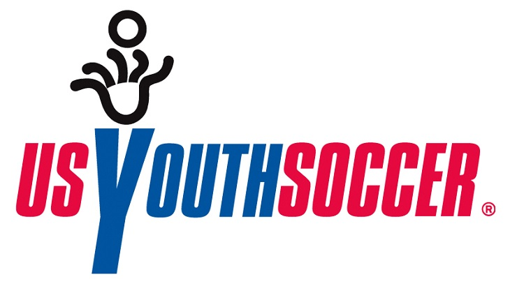 US-YOUTH-SOCCER1.jpg
