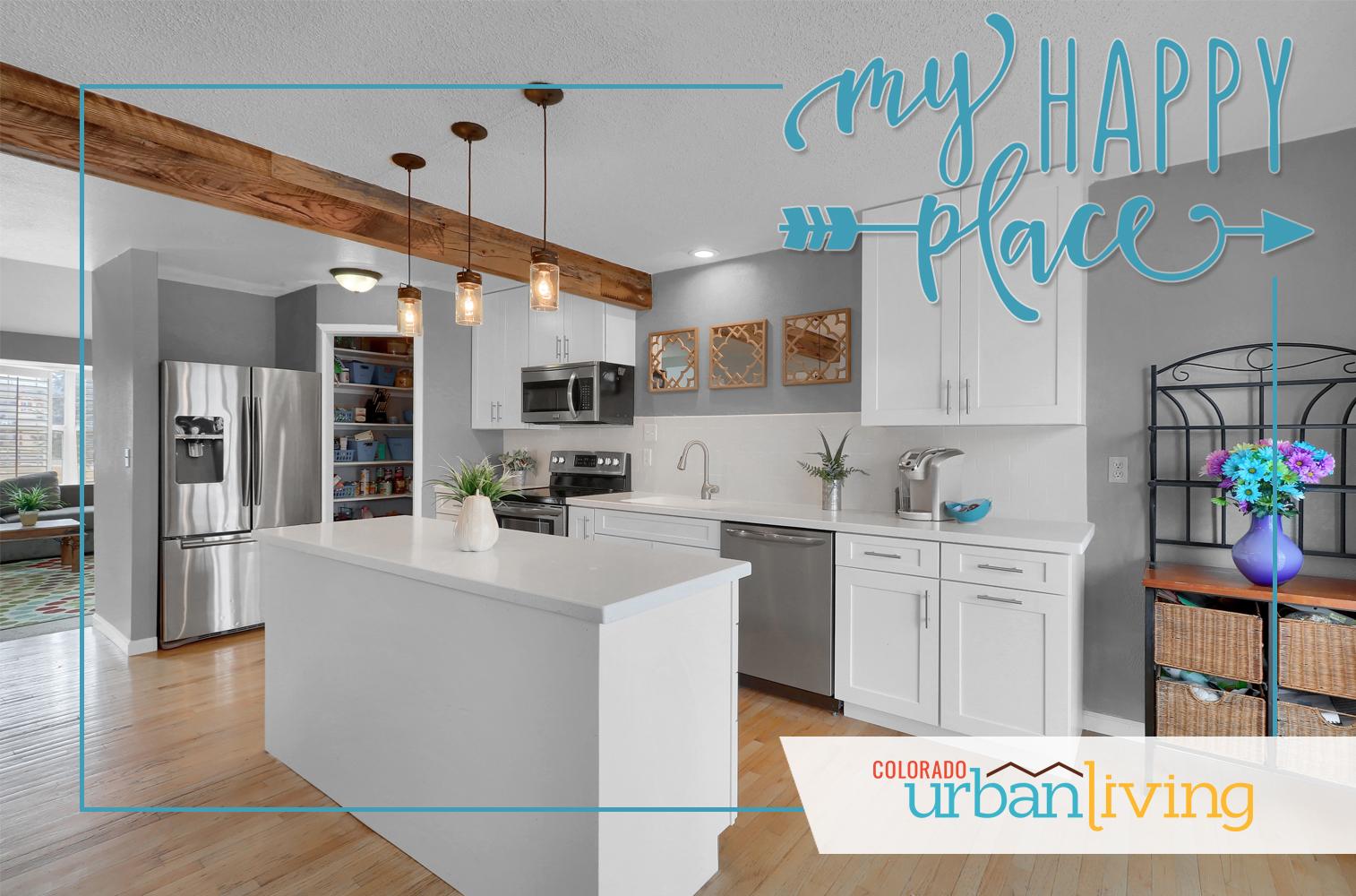 Kitchen - social media.jpg