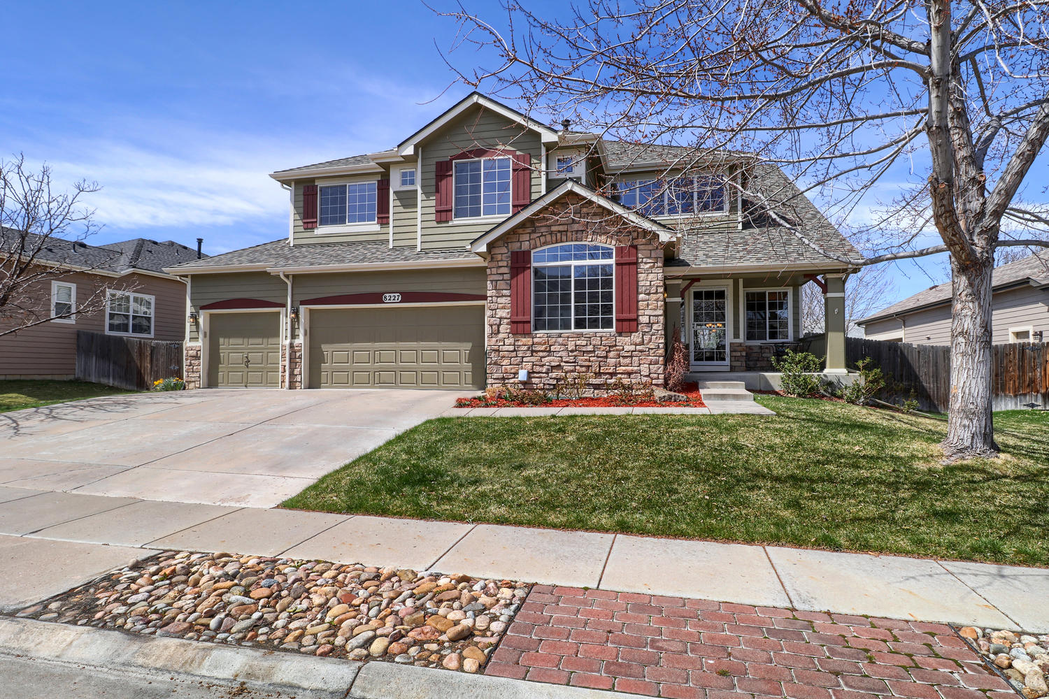 8227 Swadley Ct Arvada CO-large-011-16-Front-1500x1000-72dpi.jpg