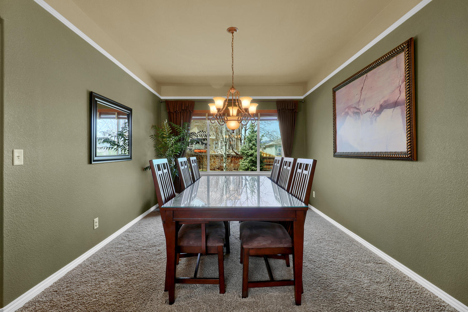8227 Swadley Ct Arvada CO-large-015-7-Dining Room-1500x1000-72dpi.jpg