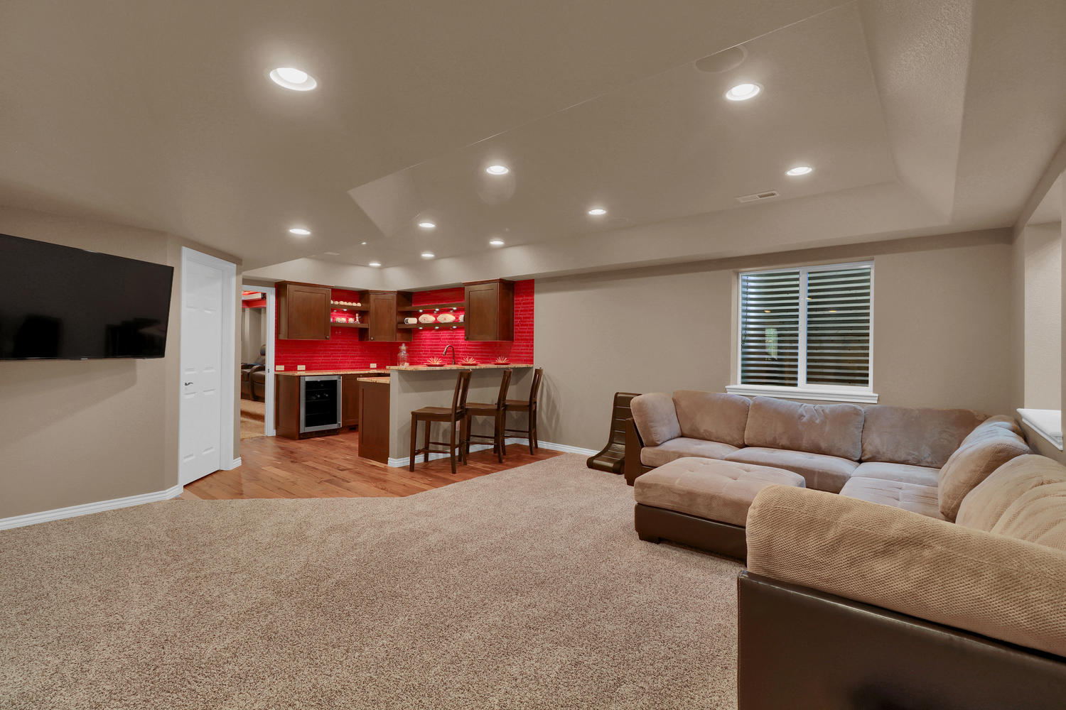 8227 Swadley Ct Arvada CO-large-041-28-Recreation Room-1500x1000-72dpi.jpg