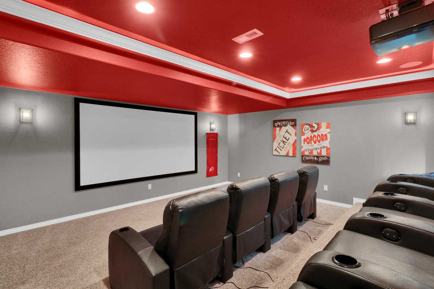 8227 Swadley Ct Arvada CO-large-043-37-Theater Room-1500x1000-72dpi.jpg