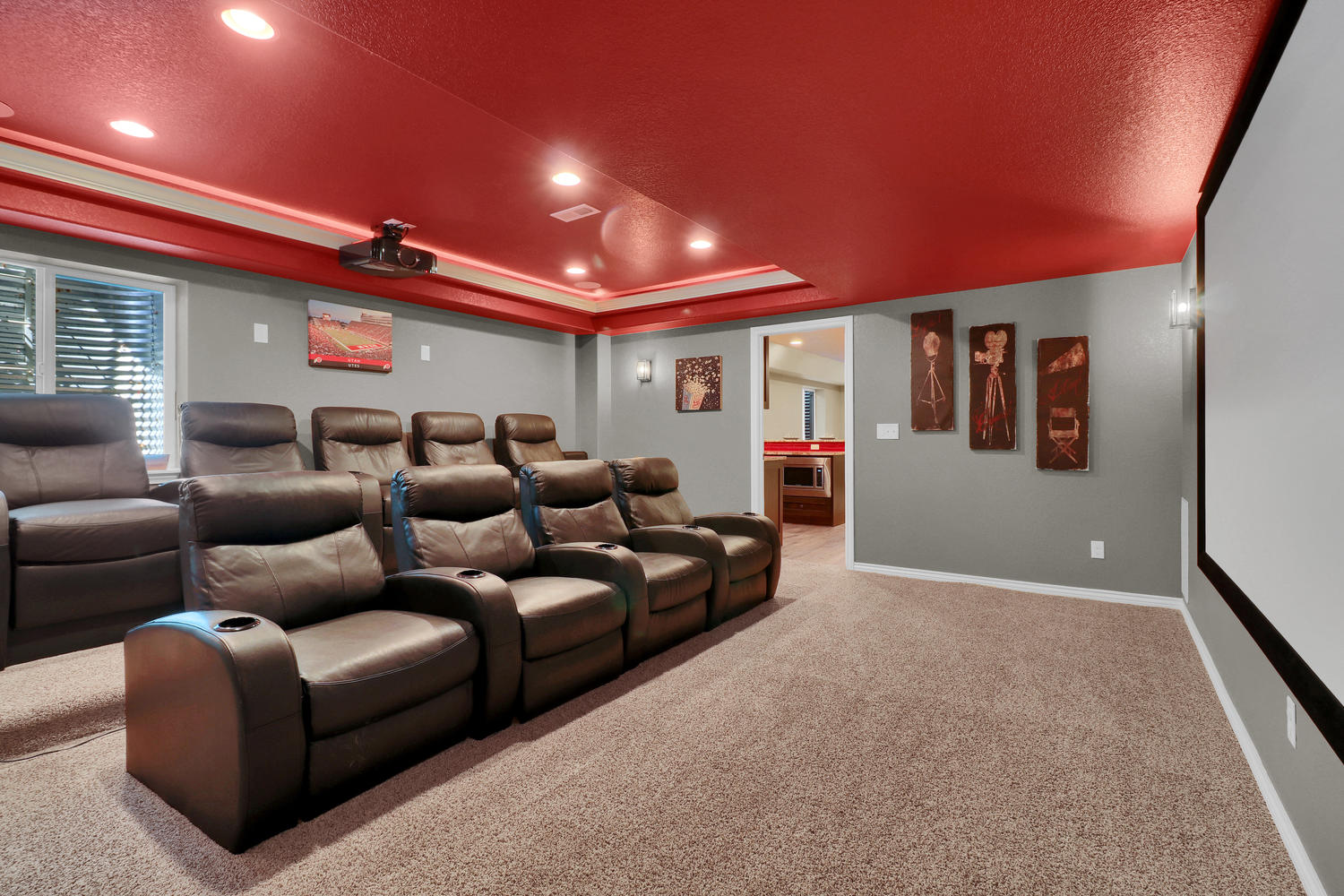 8227 Swadley Ct Arvada CO-large-044-38-Theater Room-1500x1000-72dpi.jpg