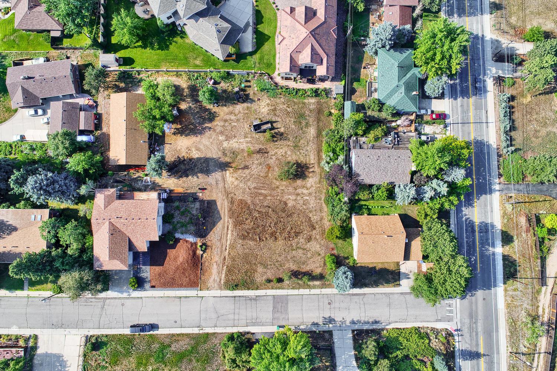8340 W 66th Ave Arvada CO-large-006-16-Aerial-1500x1000-72dpi.jpg