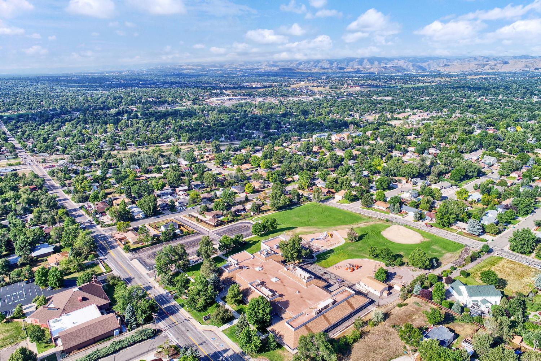 8340 W 66th Ave Arvada CO-large-007-12-Aerial-1500x1000-72dpi.jpg