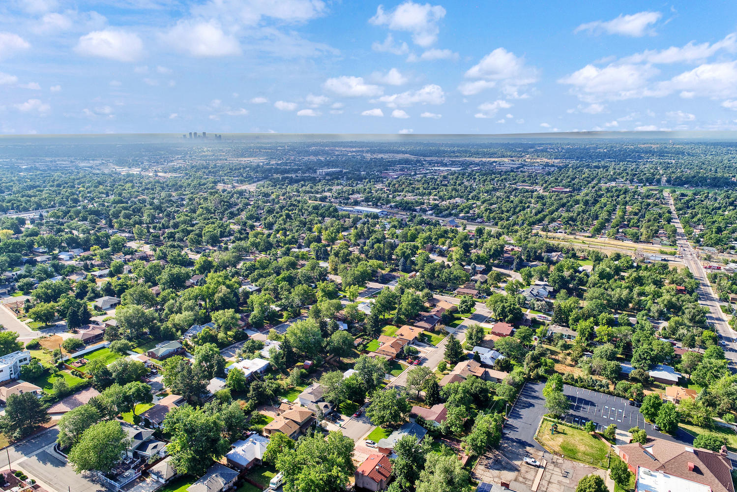 8340 W 66th Ave Arvada CO-large-009-1-Aerial-1499x1000-72dpi.jpg