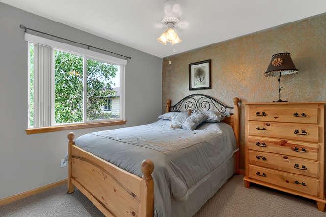 1101 21st Ave 11 Longmont CO-small-016-26-Bedroom-666x444-72dpi.jpg