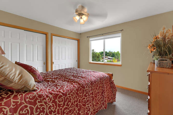 1101 21st Ave 11 Longmont CO-small-018-16-Bedroom-666x444-72dpi.jpg