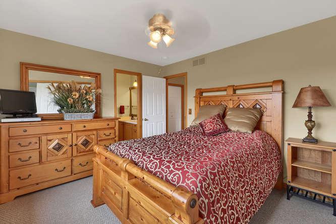 1101 21st Ave 11 Longmont CO-small-019-25-Bedroom-666x444-72dpi.jpg